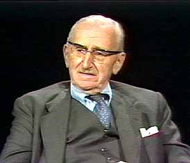 friedrich von hayek law legislation The 'mirage' of social justice: hayek against (and for) rawls  3 friedrich a von hayek, law, legislation, and liberty : a new statement of the liberal .