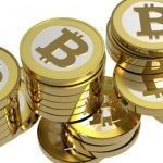 FALCHI, COLOMBE E BITCOIN