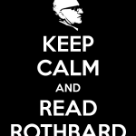 L'IMPORTANZA POLITICA DI MURRAY ROTHBARD SECONDO RON PAUL