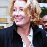 "EMMA THOMPSON SU HSBC: ""QUEI BASTARDI VAN MESSI IN GALERA"""