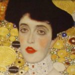WOMAN IN GOLD, UN BEL FILM PER I LIBERTARI