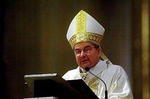 Cardinal Cardinal CaffarraIl Cardinal Tassa Cardinal Tassa CaffarraIl Tassa Della Della CaffarraIl CaffarraIl Della uTKJclF13