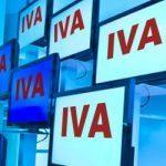 LEGITTIMA DIFESA: NON PAGA L'IVA, PROSCIOLTO