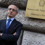 CONTRO IL LIBERO MERCATO L'ITALIA E' SEMPRE IN PRIMA FILA