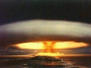 bomba_atomica-hiroshima