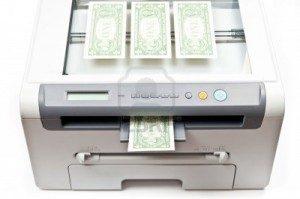 stampante_denaro