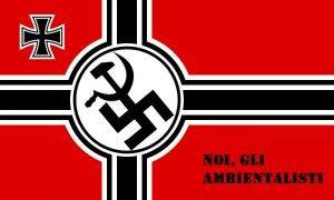 NAZI-COMUNISMO
