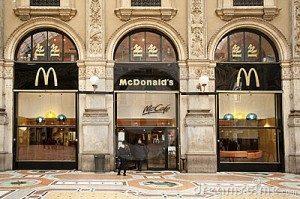 mcdonald-s-galleria-vittorio-emanuele-thumb16684477