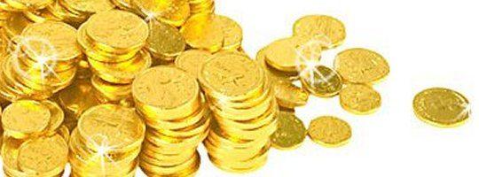 monete_oro