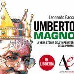 LE CADREGHE ITALIANE HAN DISTRUTTO L'INDIPENDENTISMO PADANO