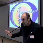 GOVERNO, TASSE, RIFORME: INTERVISTA A LEONARDO FACCO
