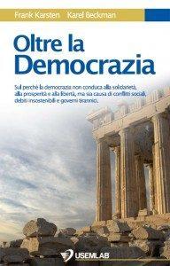 OLTRE-LA-DEMOCRAZIA