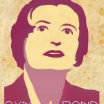 AYN RAND, OGGETTIVISMO E LIBERTA': UN'INTERVISTA DEL 1964