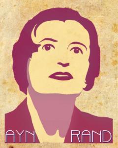 Ayn_Rand