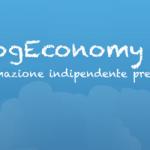 IMPOVERITI DALLO STATO, BLOGECONOMY E L'INFORMAZIONE ECONOMICA LIBERA
