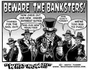 banksterslarge