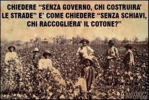 schiavi_raccolta_cotone