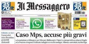 messaggero_MPS