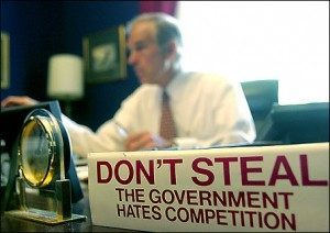 ron-paul-dont-steal-government-hates-competition-300x212