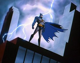 Batman_animated