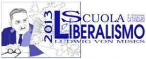 Scuola_Liberalismo