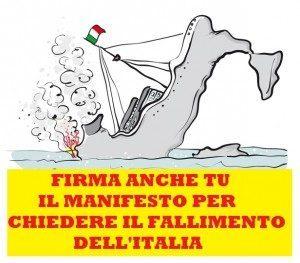 AFFONDA_ITALIA