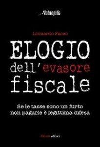 elogio_fiscale