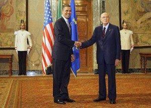 obama_napolitano