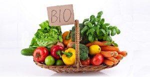 truffa_prodotti_bio