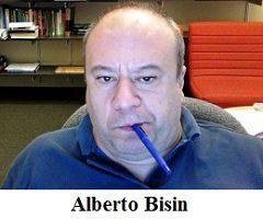 BISIN