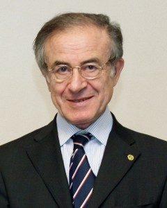 Alberto_Quadrio_Curzio