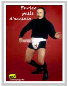 Enrico_palle_d'acciaio