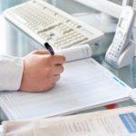 LETTERA DI UN COMMERCIALISTA: TASSE E RIBELLIONE FISCALE IN ITALIA