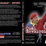 VENEZUELA, DAL 2004 RACCONTIAMO CHE IL VENEZUELA SAREBBE DIVENTATA DITTATURA