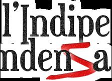 indipendenza