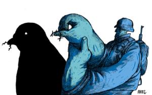 ozartsetc_ares_illustration_dessin_cuba_08