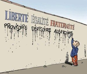 francialiberteegalitefraternite