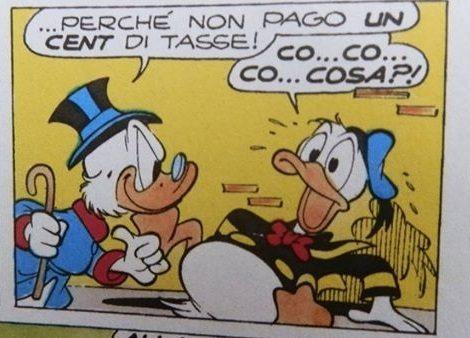 paperone-tasse