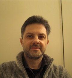 Guglielmo_Piombini