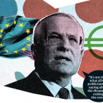 KLAUS: L'UNIONE EUROPEA E L'EURO SONO L'ANTITESI DEL LIBERO MERCATO (2° PARTE)