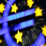 EURO: LA FOLLIA DI UNA MONETA POLITICA