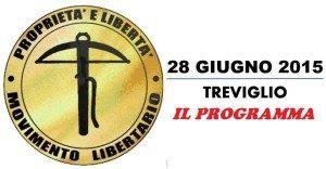 logoMLgiugno2015-programma
