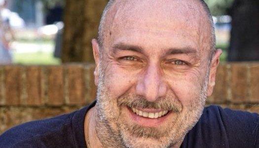 BREXIT, INTERVISTA DI RADIO ERRE A LEONARDO FACCO