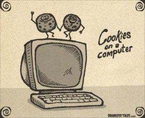 cookiespc