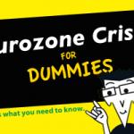 4 FALLACIE ECONOMICHE CHE PERPETUANO L'EUROCRISI DELLA GRECIA
