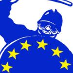SENZA COERCIZIONE GLI EUROCRATI NON AVRANNO L'UNIONE POLITICA DELL'EUROPA