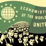 LE FACOLTÀ DI ECONOMIA DELLE UNIVERSITÀ? SFORNANO BUROCRATI E PIANIFICATORI SOCIALI