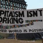 GLI ANTICAPITALISTI IGNORANO PERCHÈ IL SOCIALISMO NON FUNZIONA