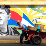 VENEZUELA, IL FALLIMENTO ECONOMICO DELLO STATALISMO POPULISTA