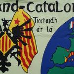 L'IRLANDA E L'AUTODETERMINAZIONE COME LIBERAZIONE NAZIONALE DELLE COMUNITÀ